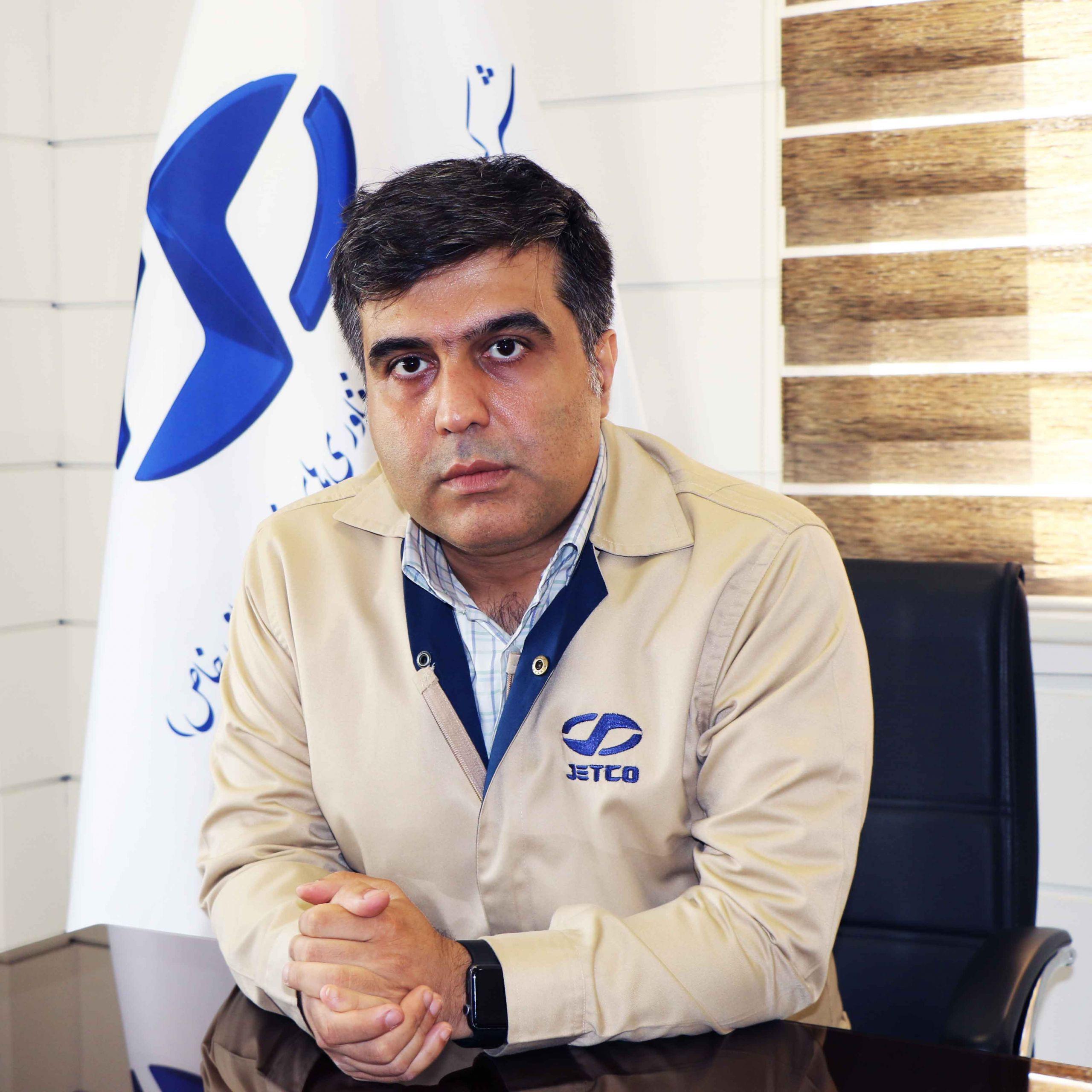 دکتر عبداله توکلی لاهیجانی